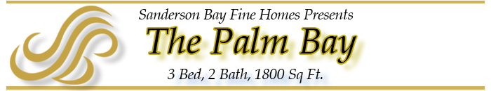 Palm Bay Graphic Design