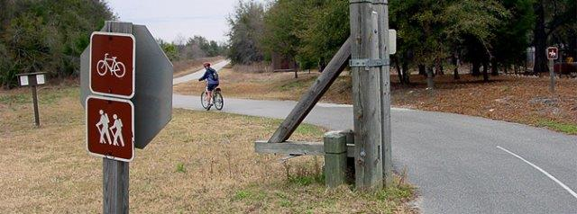 withlacoochee_bike-trail